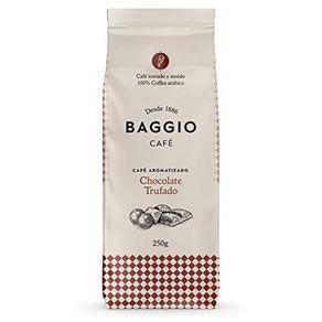 Cafe-em-Po-Baggio-Chocolate-Trufado-250g