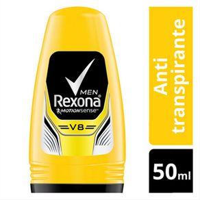 DES-ROL-REXONA-50ML-V8