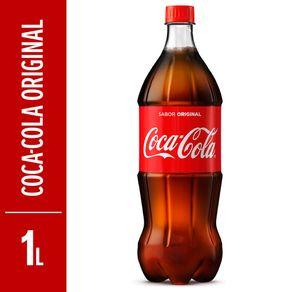 REFRIG-COCA-1L-PET-COLA