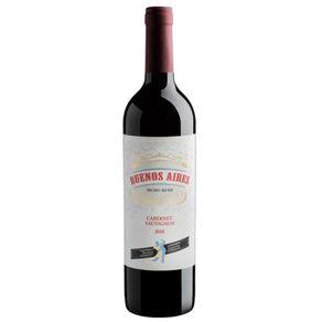 Vinho-Buenos-Aires-Reservado-Cabernet-Sauvignon-750ml