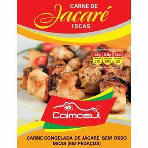 Iscas-de-Jacare-Caimasul-Sem-Osso-em-Pedacos-Kg