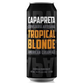 Cerveja-Capa-Preta-Tropical-Blond-Ale-Lata-473ml