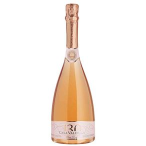 Vinho-Casa-Valduga-130-Rose-750Ml