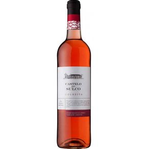 VIN-PORT-CASTELO-SULCO-750ML-COLHEITA-ROSE