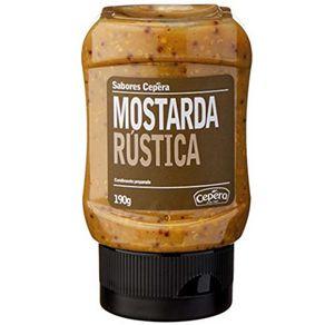 MOSTARDA-CEPERA-190G-PET-RUSTICA