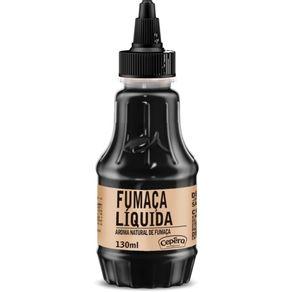 FUMACA-LIQ-CEPERA-130ML