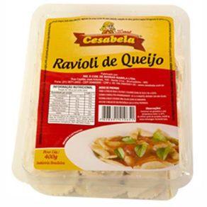 Ravioli-Fresco-Cesabela-Queijo-400g