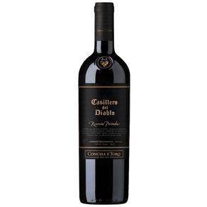 VIN-CHIL-CASILLERO-DIABLO-750ML--RESV-PRIVADA