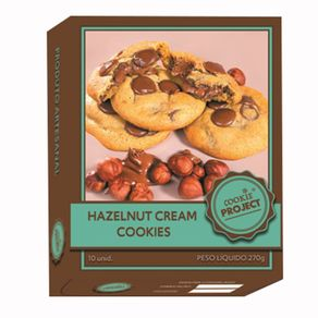 COOKIE-PROJET-270G