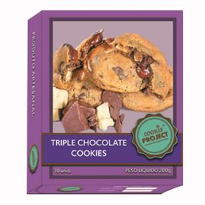 COOKIE-PROJET-200G