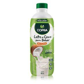 Leite-de-Coco-Para-Beber-Copra-Sem-Lactose-900ml