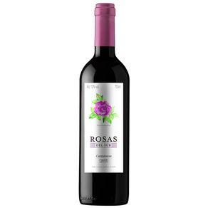 VIN-ROSAS-DEL-SUR-750ML