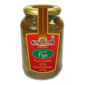 DOCE-FIGO-DACOLONIA-600G