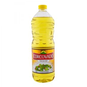 OLEO-CORCOVADO--900ML