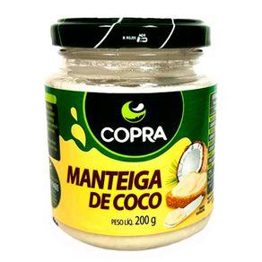 Manteiga-de-Coco-Copra-200g