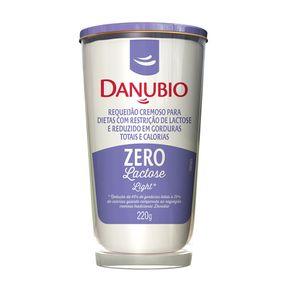 Requeijao-Cremoso-Danubio-Zero-Lactose-220g