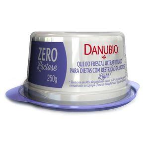 QUEIJO-FRESCAL-DANUBIO-250G-PT-ZERO-LACT-ULTRAFILT