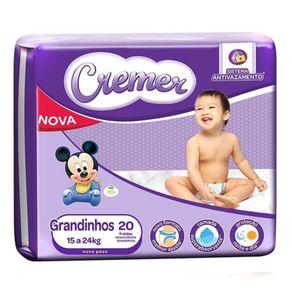 FD-CREMER-DISNEY-BABY-ECONOMICA-GRANDINHOS-20UN