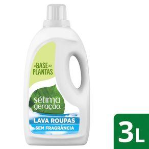 sabao-liquido-setima-geracao-sem-fragrancia-3l
