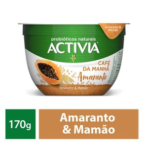 CAFE--MANHA-ACTIVIA-170G