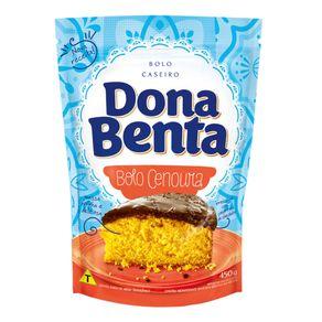 Mistura-para-Bolo-Dona-Benta-Cenoura-450g