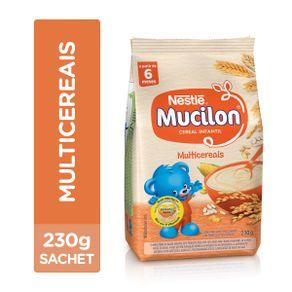 44f9cedadbbde2bb44ce699f4db4b9b9_cereal-infantil-mucilon-multicereais-230g_lett_2