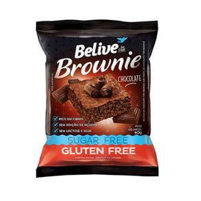 Brownie-Belive-Chocolate-Sem-Lactose-e-Zero-Acucar-40g