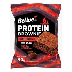 BROWNIE-BELIVE-40G-DOUBL