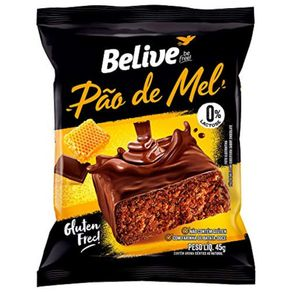 PAO-MEL-BELIVE-45G-0-LAC