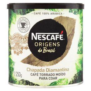 cafe-torrado-e-moido-nescafe-origens-chapada-diamantina-250g