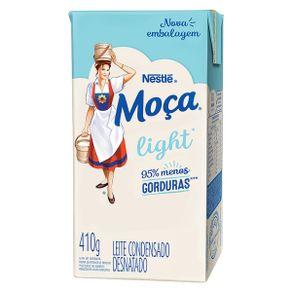 d617b164f476f9e4897337ea07e46dd9_leite-condensado-moca-light-410g_lett_1