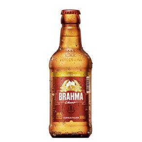 7f9ab74ec70e1463e08c7ed74d6756cc_cerveja-brahma-one-way-long-neck-300-ml_lett_1