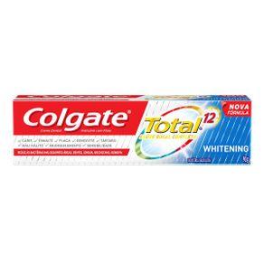 213cead5f25714a8b2d0d68cc351c37d_creme-dental-colgate-total-12-whitening-90g_lett_1