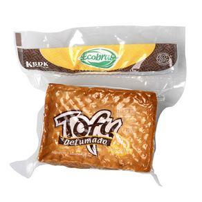 Queijo-Tofu-Organico-Defumado-Ecobras-100g-O