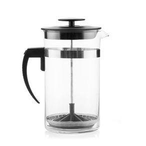 CAFETEIRA-VD-EH-1L