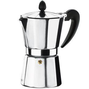CAFETER-AMER-EH-ALUM-UN