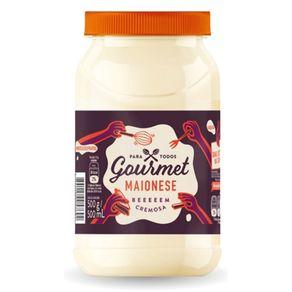 Maionese-Hellmann-s-Gourmet-500g