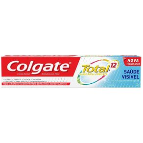 ce0aa09cc5aee67c602c2249259e8804_creme-dental-colgate-total-12-saude-visivel-133g_lett_1