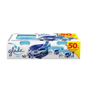 dd23d0691058d764ed0dc16eec6afb0d_odorizante-de-ambiente-glade-car-acqua-70g-2-unidades-embalagem-promocional_lett_1