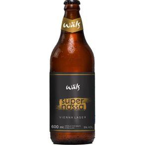 0a6e96fbc4e13a57b0a0b3bdc0140d3c_cerveja-wals-super-nossa-vienna-lager-600ml_lett_1