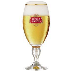 e3823ccd733daea073e5067460ce2d5b_taca-de-cerveja-stella-artois-250-ml_lett_1