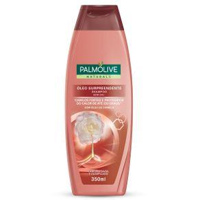 baecdb9c875fe40c1795b437252ea67b_shampoo-palmilive-350ml-exceto-anti-caspa-_lett_1