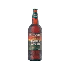 20d2c8238d1abf17aef5b9261ee6d58f_cerveja-patagonia-amber-lager-one-way-740ml_lett_1