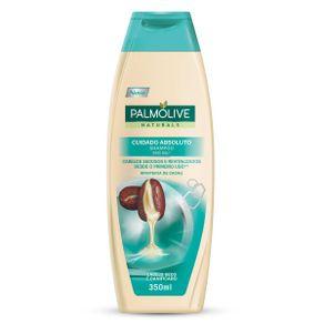 a432201075a2b1c9358b99bbc5f76d60_shampoo-palmolive-naturals-cuidado-absoluto-manteiga-de-cacau-350ml_lett_1