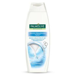 213872e94a63029721cd1c7d9de63a90_shampoo-palmolive-naturals-maciez-prolongada-350-ml_lett_1