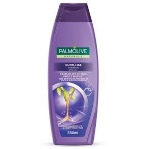 560458801242eb3f73294039f4c4cb26_shampoo-palmolive-naturals-nutriliss-350ml_lett_1