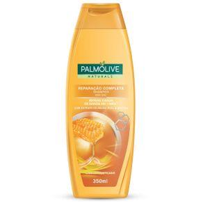 d44c7ebf5ab8f3db5a9e0dd4125babfa_shampoo-palmolive-naturals-reparacao-completa-350ml_lett_1