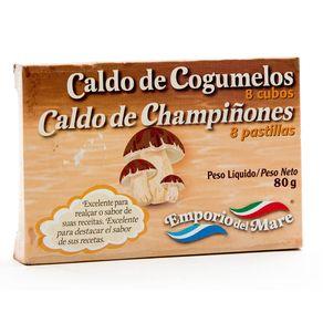 CALDO-EMPORIO-DEL-MARE-80G-COGUMELO