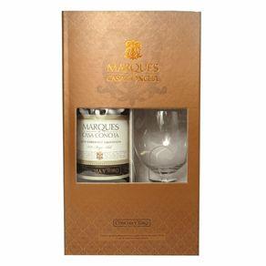 Vinho-Tinto-Marques-de-Casa-Concha-Cabernet-Sauvignon-750ml