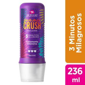 Tratamento-Capilar-Aussie-Summer-Crush-3-Minutos-Milagrosos-236ml